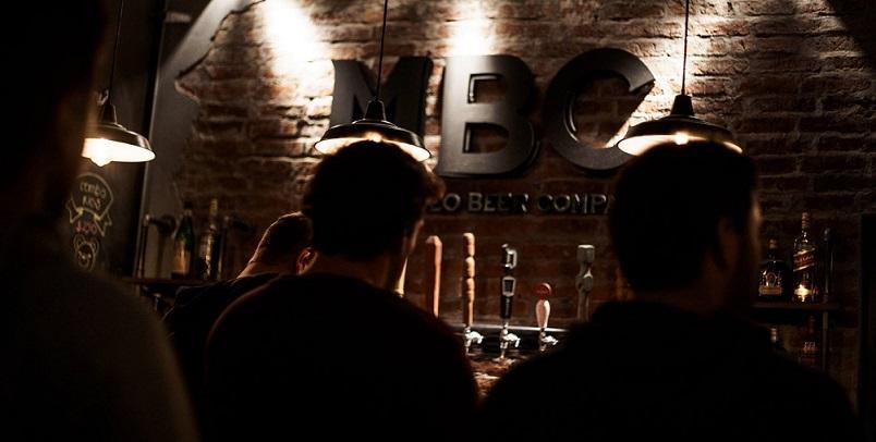El quinto MBC en Mercado del Inmigrante