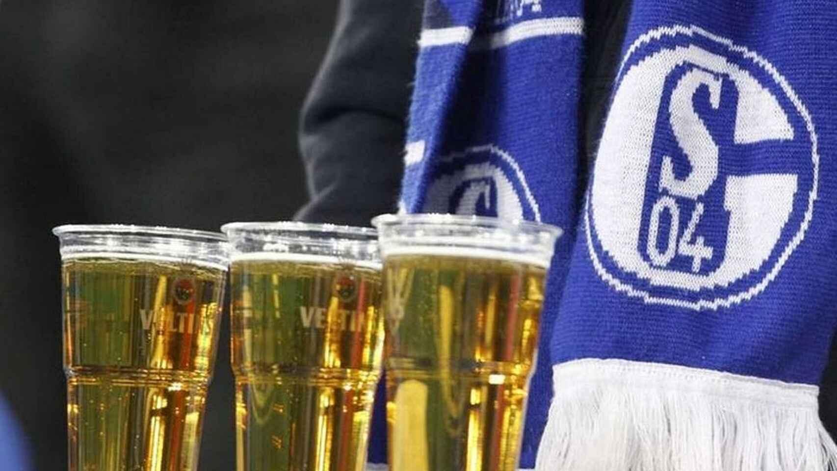Datos curiosos cerveza